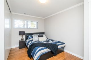 Photo 24: 21768 117 Avenue in Maple Ridge: West Central House for sale : MLS®# R2565091