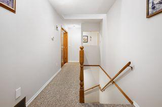 Photo 22: 20607 WESTFIELD Avenue in Maple Ridge: Southwest Maple Ridge House for sale : MLS®# R2541727