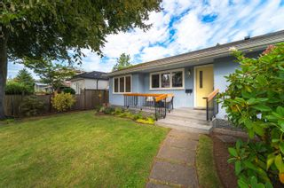 Photo 7: 3771 W 3RD Avenue in Vancouver: Point Grey House for sale (Vancouver West)  : MLS®# R2617098