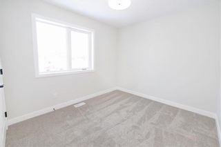 Photo 19: 2 Sinclair Drive in Tyndall: R03 Residential for sale : MLS®# 202101795