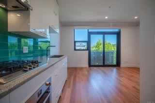 Photo 6: 411 1411 Cook St in : Vi Downtown Condo for sale (Victoria)  : MLS®# 877902