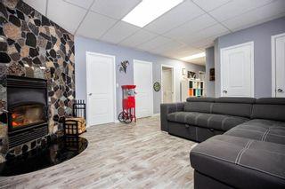 Photo 28: 19 Mireault Lane in Dufresne: R05 Residential for sale : MLS®# 202101105