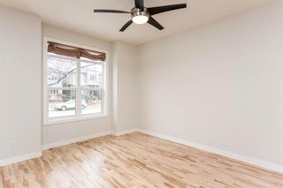 Photo 3: 2023 41 Avenue SW in Calgary: Altadore Detached for sale : MLS®# A1084664