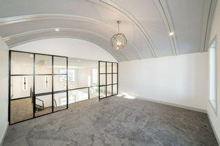 Photo 25: 2728 Wheaton Drive in Edmonton: Zone 56 House for sale : MLS®# E4233461