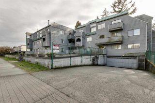 """Photo 20: 203 1948 COQUITLAM Avenue in Port Coquitlam: Glenwood PQ Condo for sale in """"COQUITLAM PLACE"""" : MLS®# R2498862"""