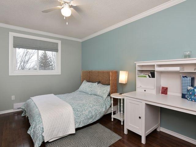 Photo 14: Photos: 234 Kensington Place: Orangeville House (2-Storey) for sale : MLS®# W4034442