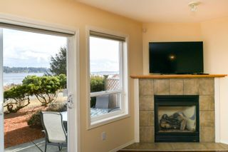 Photo 23: 1 3020 Cliffe Ave in : CV Courtenay City Row/Townhouse for sale (Comox Valley)  : MLS®# 870657