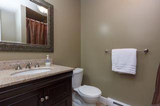 Photo 15: 1303 Blue Ridge Rd in : SW Strawberry Vale House for sale (Saanich West)  : MLS®# 871679