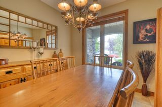 Photo 7: 42 Cranston Place SE in Calgary: Cranston Detached for sale : MLS®# A1131129