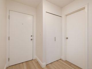 Photo 16: 206 2747 Quadra St in : Vi Hillside Condo for sale (Victoria)  : MLS®# 875020