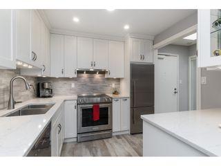 "Photo 5: 404 1220 FIR Street: White Rock Condo for sale in ""Vista Pacifica"" (South Surrey White Rock)  : MLS®# R2493236"