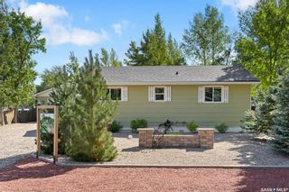Photo 23: 136 PERCH Crescent in Island View: Residential for sale : MLS®# SK869692