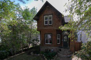 Photo 2: 9541 109A Avenue in Edmonton: Zone 13 House for sale : MLS®# E4258845