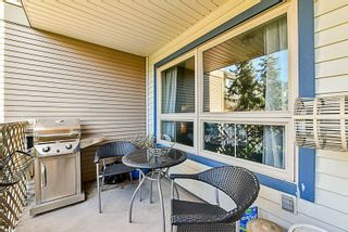 Photo 19: 217 15210 GUILDFORD DRIVE in Surrey: Guildford Condo for sale (North Surrey)  : MLS®# R2232822