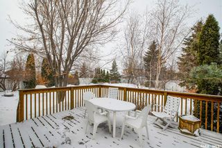 Photo 26: 427 Briarvale Court in Saskatoon: Briarwood Residential for sale : MLS®# SK842711