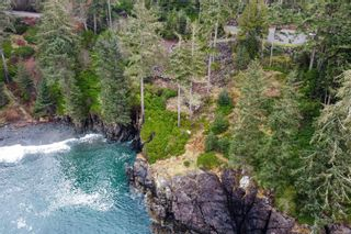Photo 8: 1090 Silver Spray Dr in : Sk Silver Spray Land for sale (Sooke)  : MLS®# 862588
