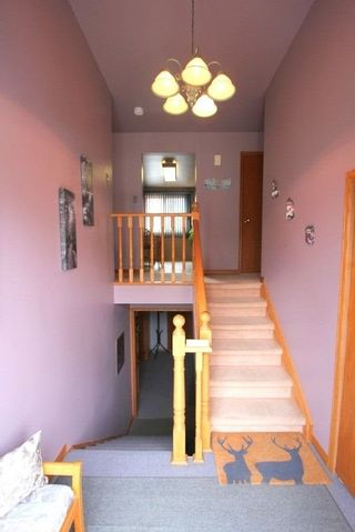 Photo 16: 41 S King Street in Brock: Cannington House (Bungalow-Raised) for sale : MLS®# N4730576