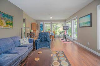 "Photo 5: 311 1132 DUFFERIN Street in Coquitlam: Eagle Ridge CQ Condo for sale in ""CREEKSIDE"" : MLS®# R2596941"