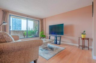 Photo 2: 1204 924 14 Avenue SW in Calgary: Beltline Apartment for sale : MLS®# A1132901