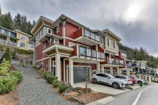 "Photo 29: 12 6026 LINDEMAN Street in Chilliwack: Promontory Townhouse for sale in ""HILLCREST"" (Sardis)  : MLS®# R2547919"