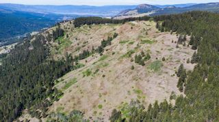 Photo 11: 1711-1733 Huckleberry Road, in Kelowna: Vacant Land for sale : MLS®# 10233037