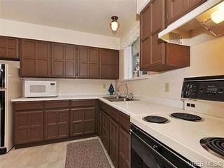 Photo 7: 970 Haslam Ave in VICTORIA: La Glen Lake House for sale (Langford)  : MLS®# 655387
