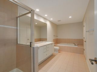 """Photo 14: 48 5531 CORNWALL Drive in Richmond: Terra Nova Townhouse for sale in """"QUILCHENA GREEN"""" : MLS®# R2118973"""