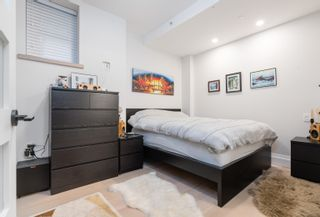 """Photo 12: 2 1150 COMOX Street in Vancouver: West End VW Condo for sale in """"Gables at Nelson Park"""" (Vancouver West)  : MLS®# R2621813"""