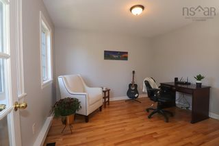 Photo 18: 55 Granville Road in Bedford: 20-Bedford Residential for sale (Halifax-Dartmouth)  : MLS®# 202123532