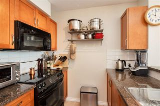 """Photo 11: 502 4380 HALIFAX Street in Burnaby: Brentwood Park Condo for sale in """"BUCHANAN NORTH"""" (Burnaby North)  : MLS®# R2595207"""