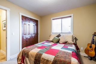Photo 30: 218 Valley Crest Court NW in Calgary: Valley Ridge Detached for sale : MLS®# A1101565