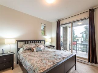 """Photo 23: 203 255 ROSS Drive in New Westminster: Fraserview NW Condo for sale in """"GROVE AT VICTORIA HILL"""" : MLS®# R2527121"""