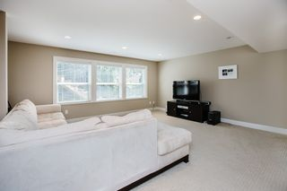 Photo 33: 20864 69 AVENUE in Langley: Willoughby Heights House for sale : MLS®# R2492378