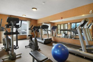 Photo 9: : Strathmore Hotel/Motel for sale : MLS®# A1040076