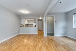 """Photo 2: 1A 1048 E 7TH Avenue in Vancouver: Mount Pleasant VE Condo for sale in """"WINDSOR GARDENS"""" (Vancouver East)  : MLS®# R2617190"""