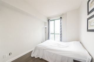 Photo 12: 2201 1188 HOWE STREET in Vancouver: Downtown VW Condo for sale (Vancouver West)  : MLS®# R2368270
