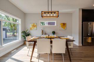Photo 11: 10207 79 Street in Edmonton: Zone 19 House for sale : MLS®# E4262674