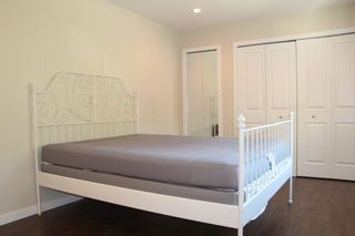 Photo 6: : Port Moody House for rent : MLS®# AR017B
