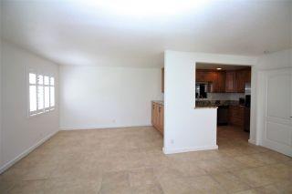 Photo 13: LA COSTA Condo for sale : 1 bedrooms : 6903 Quail Pl #D in Carlsbad