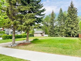 Photo 3: 432 Macleod Trail SW: High River Residential Land for sale : MLS®# A1117543