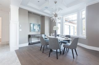Photo 4: 3340 WARDMORE Place in Richmond: Seafair House for sale : MLS®# R2282121