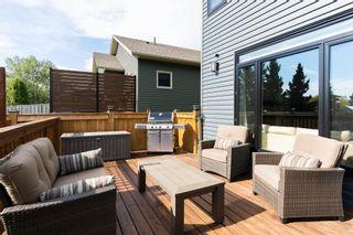 Photo 38: 20 FALCON Road: Cold Lake House for sale : MLS®# E4264703