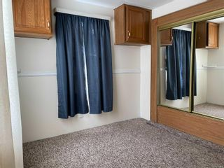 Photo 8: 65 6245 Metral Dr in : Na Pleasant Valley Manufactured Home for sale (Nanaimo)  : MLS®# 873895
