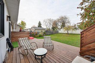 Photo 36: 9008 97 Street: Fort Saskatchewan House for sale : MLS®# E4265447