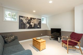 """Photo 26: 21060 86A Avenue in Langley: Walnut Grove House for sale in """"Manor Park"""" : MLS®# R2505740"""