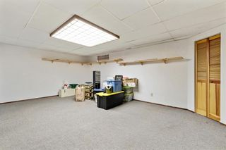 Photo 36: 6740 34 Avenue NE in Calgary: Temple Detached for sale : MLS®# A1121100