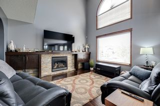 Photo 12: 13735 149 Avenue in Edmonton: Zone 27 House for sale : MLS®# E4261647