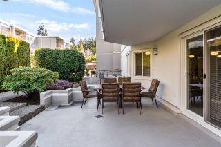 """Photo 19: 404 15367 BUENA VISTA Avenue: White Rock Condo for sale in """"The Palms"""" (South Surrey White Rock)  : MLS®# R2566212"""