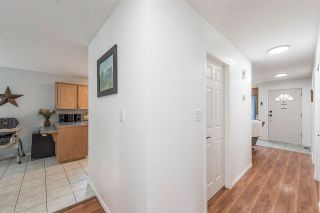 Photo 23: 45442 MEADOWBROOK Drive in Chilliwack: Chilliwack W Young-Well House for sale : MLS®# R2573841