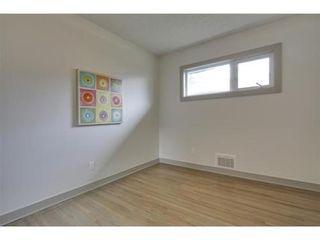 Photo 16: 2028 GLENWOOD Drive SW in Calgary: 3 Level Split for sale : MLS®# C3542268